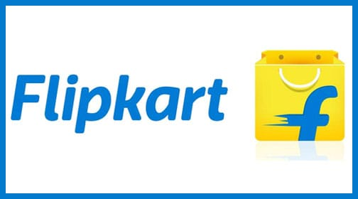 Flipkart latest discount coupons